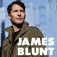 James Blunt - Open Air