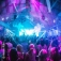 Snowbeat electronic music festival