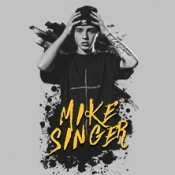 Mike Singer: Release Party