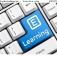 E-Learning-Seminar zur Betriebsratswahl