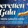Operetten-gala | Dein Ist Mein Ganzes Herz