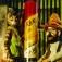 Stormarner Figuren Theater Festival - Pettersons Feuerwerk für den Fuchs
