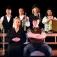 Tannöd: Live-Hörspiel mit Musik