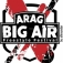 ARAG Big Air Freestyle Festival