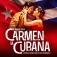 Carmen La Cubana - Premiere