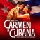 Carmen La Cubana - Preview