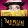 Neue Show: Merlin, Mein Merlin