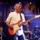 Rob Tognoni & Band - Bluesrock aus Australien