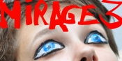 mirage#3