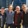 Wishbone Ash & Support: Doris Brendel