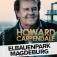 Howard Carpendale: Das Grosse Live Open Air 2018