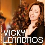 Weihnachten mit Vicky Leandros