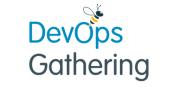 DevOps Gathering 2018