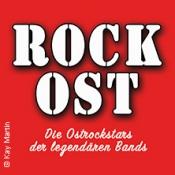 ROCK OST