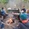 Outdoor Ferienfreizeit-Die etwas andere Familienfreizeit
