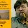 Helmut Barthel liest ... | Erzählung Die Nacht und weihnachtliche Lyrik mit Gitarrenmusik von Stephen Foley