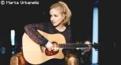 Julia Engelmann - Poesiealbum - Live 2018