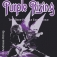 Purple Rising - Deep Purple Tribute