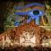 AIDA - Oper von Giuseppe Verdi