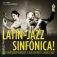 Latin-Jazz Sinfnica
