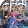 Willkommen an Bord: Kinder entdecken die Welt der Seefahrt