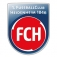 1. FC Heidenheim 1846 - Eintracht Frankfurt