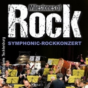 Milestones of Rock