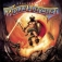 Molly Hatchet - Support Dezperadoz