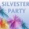Silvester Party 2017: Stehplatz - Mit Buffet,dj & Große Feuerwerk