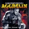 Aggrelin 23: CageFight München