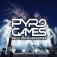 PYRO GAMES 2019