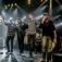 Julian Sas Band - Feelin Alive 2018