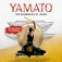 Yamato - The Drummers Of Japan