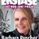 """Barbara Ruscher """"Ekstase ist nur eine Phase"""" im roten Krokodil"""