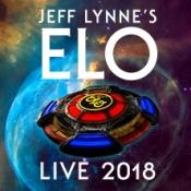 Jeff Lynne´s Elo
