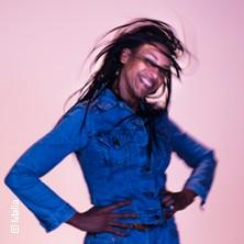 Malia & Band Ariane Jacobi Quartett Special Guest