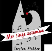 Kölsches Mitsingkonzert mit Torsten Eichler