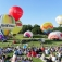 10. Ballonfestival Bonn 08.-10.06.2018