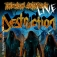 Destruction - Thrash Anthems Live