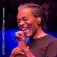 Bobby McFerrin: Circlesongs