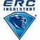 ERC Ingolstadt - Nürnberg