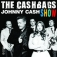 THE JOHNNY CASH SHOW - - presented by THE CASHBAGS