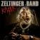 Zeltinger Band – Live in Dormagen