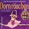 Dornröschen - Ein fantastisches Ballettmärchen mit Erzählerin