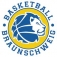 Basketball Löwen Braunschweig - medi bayreuth