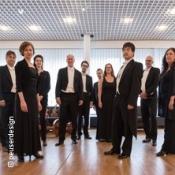 Bach Sechs Brandenburgische Konzerte