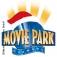 Saisonpass 2018 - Movie Park Germany