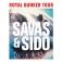 Savas & Sido | Royal Bunker Tour 2018