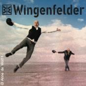 Wingenfelder