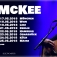 Andy McKee Tour 2018